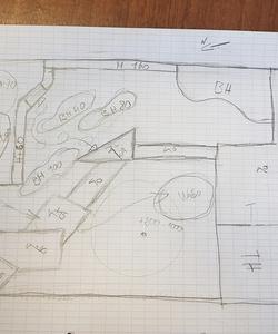 Chris Vyt Tuin- en landschapsarchitect - Tuinontwerp